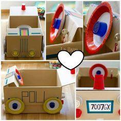 Bildergebnis für car craft for kids