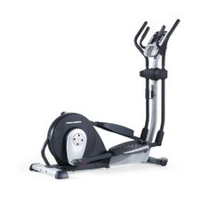 Website with quality reviews of elliptical machines and buying guide.