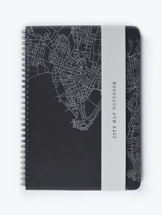 Connecticut is alive with vibrant urban centers. To celebrate the places that we love, we created our Cities of Connecticut Journals, a series of
