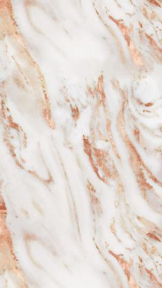 Marble Wallpaper Bedroom Gold Ideas For 2019 Marble Iphone Wallpaper, Free Iphone Wallpaper, Trendy Wallpaper, Tumblr Wallpaper, Aesthetic Iphone Wallpaper, Screen Wallpaper, Aesthetic Wallpapers, Marble Wallpapers, Rose Gold Marble Wallpaper