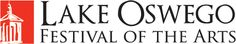 Lake Oswego Festival of the Arts