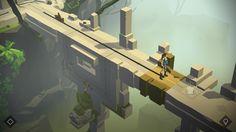 Lara-Croft-GO2.png (1280×720)
