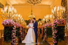 Casamento Fabio Ferreira Fotografia   Casamento Copacabana Palace   decoração Ser Constancia   #Wedding #Casamento #CasamentoCopa #CasamentoCopacabanaPalace #FabioFerreirafotografia