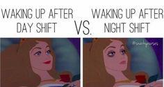 100 Nursing Memes That Will Definitely Make You Laugh Rn Humor, Medical Humor, Nurse Humor, Ecards Humor, Pharmacy Humor, Memes Humor, Night Shift Quotes, Night Shift Humor, Night Shift Nurse