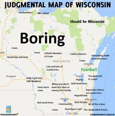 119 Best Judgmental Maps images in 2019 | Cards, Maps, Anonymous Stereotype Map Of Indianapolis on map of the corporate world, map of writing, map of homosexuality, map of national area codes, map of police brutality, map of hatred, map of morality, map of slang, map of babies, map of speech, map of payphones, map of religious persecution, map of leadership, map of empathy, map of discrimination, map of abuse, map of values, map of ideology, map of racism in america, map of you and me,
