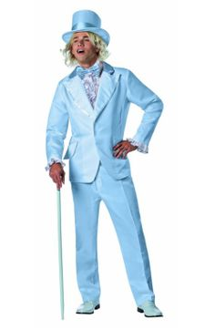 Best costume ever lol