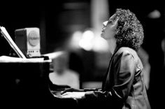 ROBERTA PIKET.  One of my very talented high school classmates is the wonderful jazz pianist and composer, Roberta Piket.  Check out her website for more about her work, info on her latest CD or performance schedule!