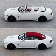 Rolls-Royce Fan Page (@rollsroyce_nation) • Instagram photos and videos