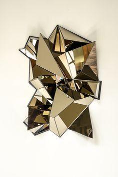 Galerie Armel Soyer :