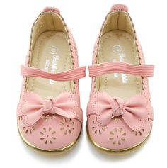 KIDS COURT SHOES GIRLS SMART FLAT HEELS PLATFORM SCHOOL MARY JANE SHOES SIZE | eBay