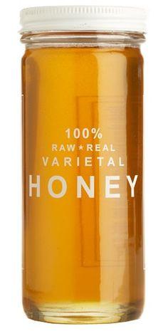 many health benefits of honey...also a great skin mask  http://www.benefits-of-honey.com/health-benefits-of-honey.html