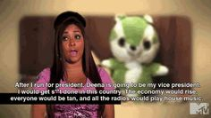 I Snooki! I am seriously moving to Jersey so we can be BFFs forEVERs. kisses to Snooki! Cabs Are Here, Nicole Snooki, Laugh Track, Tv Show Quotes, Movie Quotes, Smosh, Friends With Benefits, First Tv, Running For President
