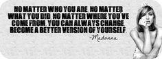 Love her! #madonna