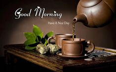 Good Morning Images For Whatsapp wallpaper Pictures Photos with quotes Good Morning Love, Happy Good Morning Images, Good Morning Photos Download, Cute Good Morning Quotes, Good Day Quotes, Good Morning Coffee, Good Morning Picture, Good Morning Messages, Morning Pictures