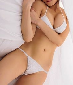 Sexy asian girls: Sexy asian girls with very big boobs