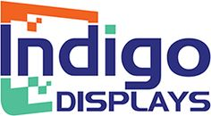 Exhibition & Display Stands, Portable Counters, Roller Banners & Branded Graphics
