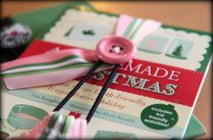 Easy no-slip ribbon bookmarks