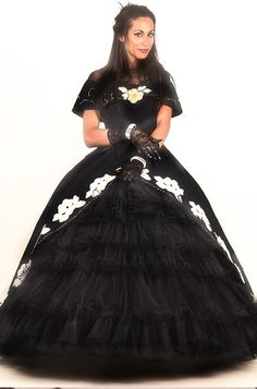 Perché la #moda racconta la storia - Welcome in #BecauseTheStyle ! #MadeinItaly