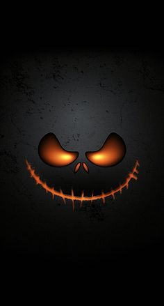 Halloween iPhone 6