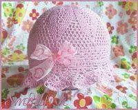 Sombrerito fiesta
