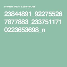 23844891_922755267877883_2337511710223653698_n