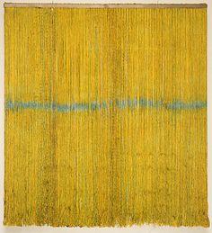 kuva Weaving, Loom Weaving, Crocheting, Knitting, Hand Spinning, Soil Texture, Stricken, Loom