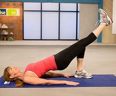 5 Moves to Boost Your Calorie Burn  http://www.familycircle.com/health/fitness/workout-routines/strength-exercises-to-burn-more-calories/?page=1