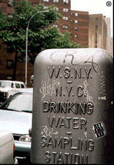 BETAMAXXX New York 2000