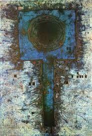 mikuláš medek obrazy Online Painting, Surrealism, Abstract Art, Artist, Image, Artists