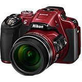 Nikon Coolpix L840 16MP Point And Shoot Digital Camera (Red) 38x Optical Zoom with 8GB memory card and camera bag For Rs. 12,995/-http://www.amazon.in/gp/product/B00TX168QC/ref=s9_simh_bw_p23_d0_i1?pf_rd_m=A1VBAL9TL5WCBF&pf_rd_s=merchandised-search-7&pf_rd_r=0MRVNMG5XWCHN8F2K86C&pf_rd_t=101&pf_rd_p=502422447&pf_rd_i=1389181031