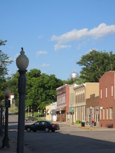 8 Best Colfax Iowa Images Colfax Iowa Buildings Ancestry