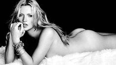 Kate Moss (Bild: Viennareport)