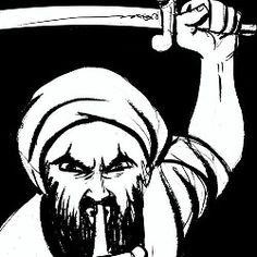 BASTABUGIE - L'ISLAM IN 14 SECOLI, HA FATTO 270 MILIONI DI VITTIME (PIU' DI NAZISMO E COMUNISMO MESSI INSIEME)