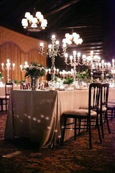 This whimsical affair filled with hot cocoa, sleigh rides, and lush blooms will have you dreaming of a 'White Wedding'. Rehearsal Dinners, Affair, Wedding Planning, Wedding Ideas, Style Me, Whimsical, Bloom, Cozy, Entertaining