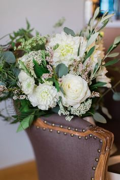 Heather Rowland Photography |  #whimjoy