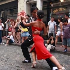 Considered the birthplace of the dance, Buenos Aires pays homage each year to one of the most iconic dances in the world - the tango. Romance and passion flood the streets of the city, where live concerts, art exhibitions, an international tango fair and shows in various venues are held during the Tango Festival which draws all the big names in the world of tango.