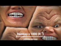Gordon Ramsey Edit