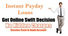 Helpful To Obtain Cash In 24 Hours Of Applying Assistance!