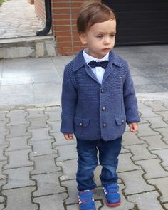Hey, I found this really awesome Etsy listing at https://www.etsy.com/listing/538358593/blazer-jacket-wool-or-cotton-boys-jacket