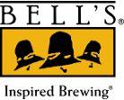 Best beer in Michigan!