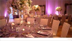 Location: The Peninsula Beverly Hills, Event Planning: Geller Events, Floral Design: Hidden Garden