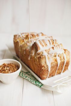 Coconut+&+Lime+Pull-Apart+Bread