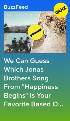 Song quiz by volley