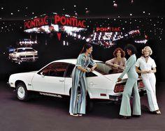 New York International Auto Show (NYIAS)