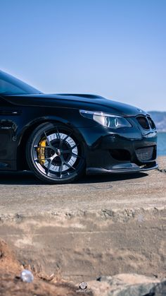My Dream Car, Dream Cars, Bmw M5 E60, Bmw M Series, Bmw Girl, Bmw 528i, Lux Cars, Car Wheels, Sport Cars
