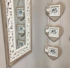 #vacchetti #vacchettispa #specchio #specchiolegno #portafoto #cuore #heart #tortora #shabby #shabbyhome #homestyle #homesweethome #accessoricasa #homeaccessories #inspire_me_home #inspire_me_homedecor #giftidea #idearegalo #accessories #home #homeidea #interiordesign