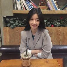Korean Actresses, Actors & Actresses, Seo Ji Hye, Moorim School, Prity Girl, Kdrama Actors, Korean Star, Fan Girl, Korean Beauty