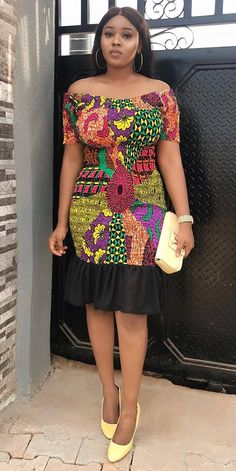 Ankara fashion trends in 2018, African fashion, Ankara, kitenge, African women dresses, African prints, African men's fashion, Nigerian style, Ghanaian fashion, ntoma, kente styles, African fashion dresses, aso ebi styles, gele, duku, khanga, krobo beads, xhosa fashion, agbada, west african kaftan