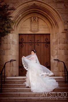 #wedding Photography #prewedding photography shot at #PasadenaCityHall by Jay Studio www.jay-studio.com City Hall Wedding, Post Wedding, Wedding Photos, Creative Photography, Wedding Photography, Pasadena City Hall, Quinceanera, Jay, Photo Ideas