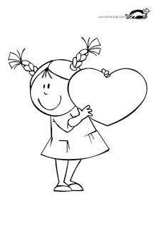 Valentine Coloring Pages St. Valentine Coloring Pages Crocodiles ., Top 10 Reasons Why People Secretly love Valentines Day Drawings Valentines day shopping and , Pencil Art Drawings, Easy Drawings, Valentines Day Drawing, Stick Figure Drawing, Valentine Coloring Pages, Happy Paintings, Digi Stamps, Mail Art, Drawing For Kids